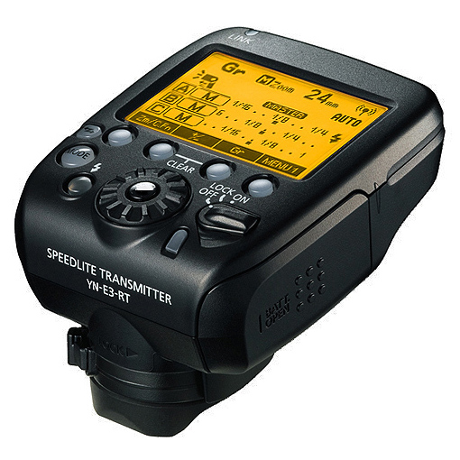 Радиосинхронизатор Phottix Ares II 89550